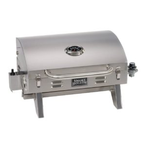 Smoke Hollow 205 Gas Grill
