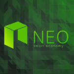 How to buy Neo Coin