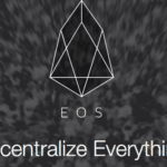How to Buy EOS Coin
