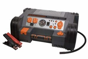BLACK+DECKER PPRH5B