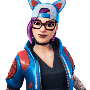 All Fortnite Skins Outfits Characters List Updated June 2019