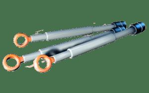 Polymer Bundle Warframe