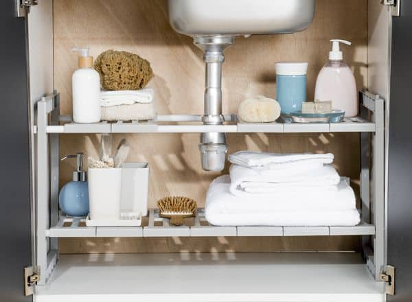 under-sink-extendible-shelf-look