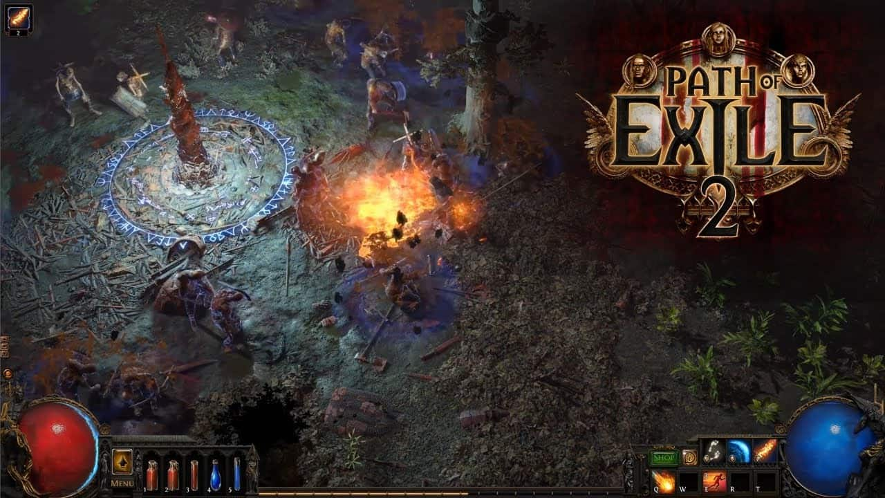 path-of-exile-2